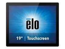 "Elo Open-Frame Touchmonitors 1990L - LED-Monitor - 48.3 cm (19"") - offener Rahmen - Touchscreen - 1280 x 1024"
