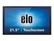 "Elo Open-Frame Touchmonitors 2293L - Rev B - LED-Monitor - 54.6 cm (21.5"") - offener Rahmen - Touchscreen"