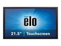 "Elo Open-Frame Touchmonitors 2294L - Rev A - LED-Monitor - 55.9 cm (22"") (21.5"" sichtbar) - offener Rahmen - Touchscreen"