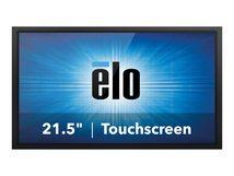 "Elo Open-Frame Touchmonitors 2294L - Rev B - LED-Monitor - 54.6 cm (21.5"") - offener Rahmen - Touchscreen"
