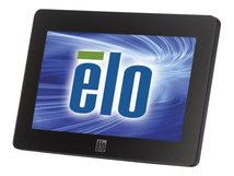 "Elo Touchmonitors 0700L AccuTouch - LED-Monitor - 17.8 cm (7"") - tragbar - Touchscreen - 800 x 480"