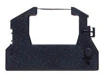 ERC 28B - 1 - Schwarz - Farbband - für M 2000