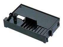ERC 41B - 1 - Schwarz - Farbband - für TM H6000II, H6000III, H6000IIIP, H6000IIP, H6000IIP-012