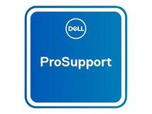Erweiterung von 1 jahr ProSupport auf 3 jahre ProSupport - Serviceerweiterung - Arbeitszeit und Ersatzteile - 2 Jahre (2./3. Jahr) - Vor-Ort - 10x5