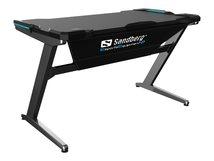 EsportsEquipment Fighter Gaming Desk - Tisch - Gaming