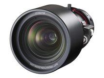 ET-DLE150 - Zoomobjektiv - 19.4 mm - 27.9 mm - f/1.8-2.4 - für PT-D4000, D5000, D6000, DW5100, DW6300, DZ6700, DZ6710, RCQ80, RZ970