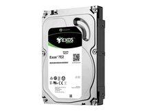"""Exos 7E2 ST2000NM0008 - Festplatte - 2 TB - intern - 3.5"""" (8.9 cm) - SATA 6Gb/s"""