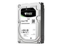 """Exos 7E8 ST2000NM000A - Festplatte - 2 TB - intern - 3.5"""" (8.9 cm) - SATA 6Gb/s"""
