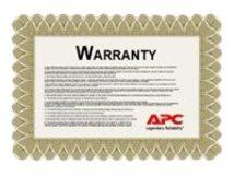 Extended Warranty Service Pack - Technischer Support - Telefonberatung - 1 Jahr - 24x7 - für P/N: BE850G2, BGM1500, BGM1500B, BR1600SI, BV1000, BV650, BV800, BVN650M1, BVN900M1
