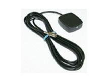 External GSM Antenna - Antenne - Navigation - Pkw - für LINK 510