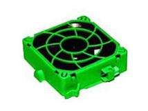FAN 0074L4 - Gehäuselüfter - 80 mm - für Supermicro SC743; A+ Server 4022; SC743; SC745; SuperServer 70XX; SuperWorkstation 7046