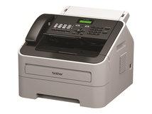 FAX-2845 - Faxgerät / Kopierer - s/w - Laser - bis zu 20 Seiten/Min. (Kopieren) - 250 Blatt