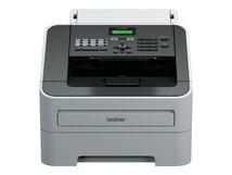 FAX-2940 - Faxgerät / Kopierer - s/w - Laser - 216 x 406.4 mm (Medien) - 250 Blatt