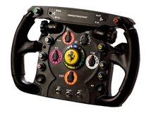 Ferrari F1 Wheel Add-On - Lenkrad - kabelgebunden