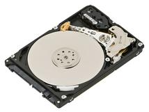 """- Festplatte - 300 GB - Hot-Swap - 2.5"""" (6.4 cm) - SAS 12Gb/s"""