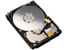 "- Festplatte - 450 GB - 2.5"" (6.4 cm) - SAS 6Gb/s - 10000 rpm"