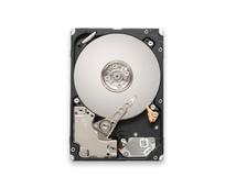 """- Festplatte - verschlüsselt - 1.2 TB - Hot-Swap - 2.5"""" (6.4 cm)"""
