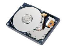"- Festplatte - verschlüsselt - 600 GB - Hot-Swap - 2.5"" (6.4 cm)"