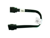 - Festplatten-Bracket - für OptiPlex XE2; Precision T1700