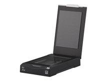fi-65F - Flachbettscanner - A6 - 600 dpi x 600 dpi - USB 2.0