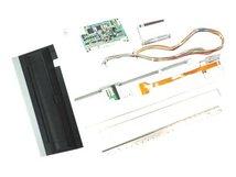 fi-680PRB - Scanner-Post-Imprinter - für fi-6400, 6800, 7800, 7900