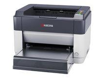 FS-1061DN - Drucker - s/w - Duplex - Laser - A4/Legal
