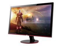 "G2778VQ - LED-Monitor - 68.6 cm (27"") - 1920 x 1080 Full HD (1080p) - 300 cd/m² - 1000:1"