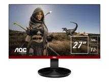 "G2790PX - LED-Monitor - 68.6 cm (27"") - 1920 x 1080 Full HD (1080p) @ 144 Hz - TN - 400 cd/m²"