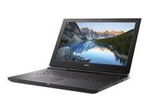 """G5 15 5587 - Core i5 8300H / 2.3 GHz - Ubuntu Linux 16.04 - 8 GB RAM - 128 GB SSD + 1 TB HDD - 39.487 cm (15.6"""") IPS 1920 x 1080 (Full HD)"""