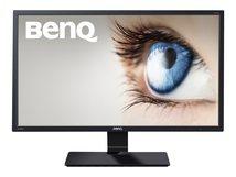 """GC2870H - LED-Monitor - 71 cm (28"""") - VA - 300 cd/m² - 3000:1"""