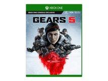 Gears 5 - Xbox One - Mehrsprachig