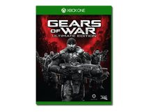 Gears of War - Ultimate Edition - Xbox One - Deutsch - Deutschland