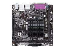 Gigabyte J4005N D2P - 1.0 - Motherboard - Mini-ITX - Intel Celeron J4005 - USB 3.1 Gen 1