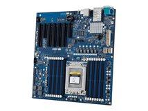 Gigabyte MZ31-AR0 - 1.X - Motherboard - Erweitertes ATX - Socket SP3 - USB 3.0