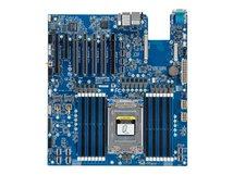 Gigabyte MZ32-AR0 - 1.0 - Motherboard - Erweitertes ATX - Socket SP3 - USB 3.0
