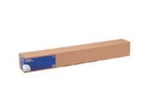 - Glänzend - Rolle (43,2 cm x 30,5 m) - 250 g/m² - 1 Rolle(n) Fotopapier - für SureColor P5000, P800, SC-P10000, P20000, P5000, P7500, P900, P9500