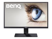 "GW2470HL - LED-Monitor - 60.5 cm (23.8"") (23.8"" sichtbar) - 1920 x 1080 Full HD (1080p) - A-MVA+ - 250 cd/m²"