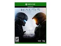 Halo 5: Guardians - Xbox One - Deutsch