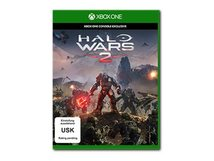 Halo Wars 2 - Xbox One - Deutsch