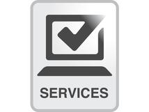 HDD Discard Service - Serviceerweiterung - für Celsius C620