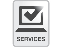 HDD Discard Service - Serviceerweiterung - für ESPRIMO E900, P900, P910