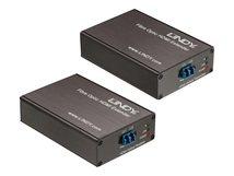 HDMI High Speed Extender - Erweiterung für Video/Audio - bis zu 3000 m