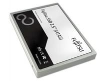 "Highspeed - Solid-State-Disk - 256 GB - intern - 2.5"" (6.4 cm) - SATA 6Gb/s"