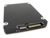 """Highspeed - Solid-State-Disk - verschlüsselt - 128 GB - intern - 2.5"""" (6.4 cm)"""