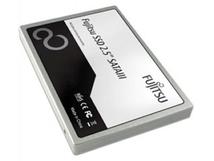 Highspeed - Solid-State-Disk - verschlüsselt - 256 GB - SATA 6Gb/s - Self-Encrypting Drive (SED)