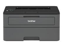 HL-L2375DW - Drucker - s/w - Duplex - Laser - A4/Legal