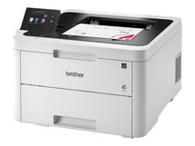 HL-L3270CDW - Drucker - Farbe - Duplex - LED - A4/Legal