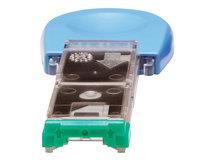 HP - 1000 Stck. Heftkartusche - für LaserJet Enterprise 600 M601, 600 M602, 600 M603, M604, M605, M606; LaserJet Managed M605