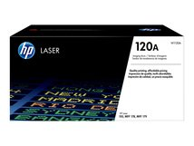 HP 120A - Original - Trommel-Kit - für Color Laser 150a, 150nw, MFP 178nw, MFP 178nwg, MFP 179fnw, MFP 179fwg