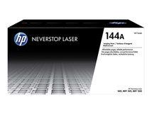 HP 144A - Schwarz - Original - Trommel-Kit - für Neverstop 1001, 1202; Neverstop Laser 1000, MFP 1200, MFP 1201, MFP 1202